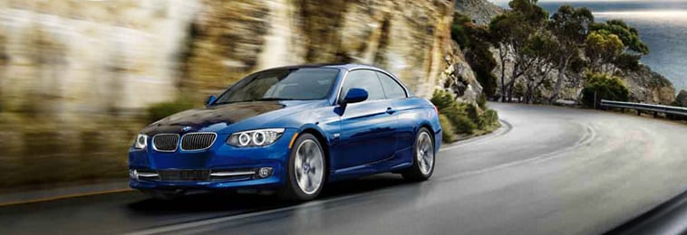financed offers owned months models from preowned new valid at certified bmw applies special apr dealership to for through specials pre month all mckenna offer per htm in